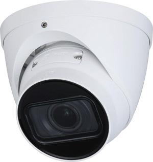 GOLIATH IP Dome Überwachungskamera