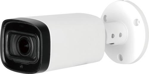 HDCVI Überwachungskamera