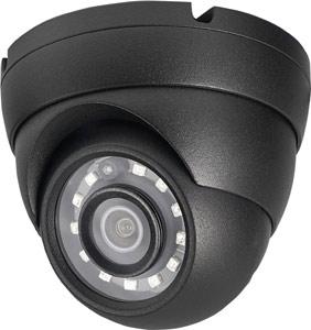 GOLIATH HDCVI Überwachungskamera