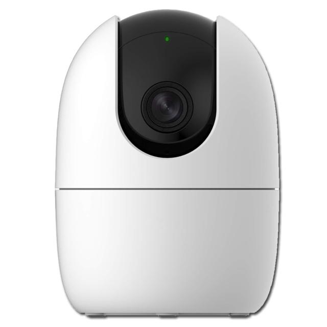 GOLIATH IP WLAN PT Überwachungskamera
